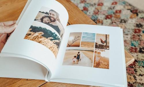 Livre Photo Comparatif 2021 Comparatif Des Meilleurs Album Photo En Ligne 2021